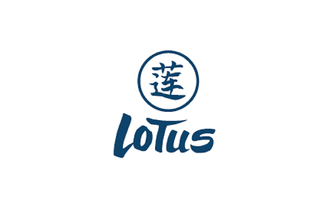 E学员- Lotus (Accountant)